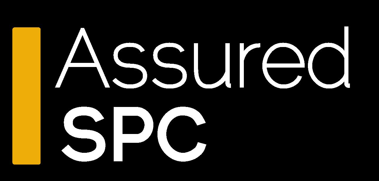 Assured SPC